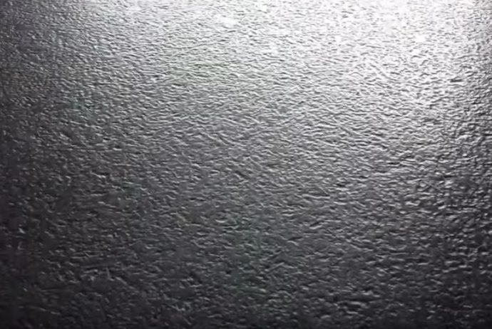 Leather Textured Stone
